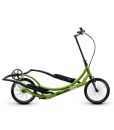 ElliptiGO 3C – Green – Run2GO