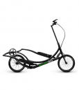 ElliptiGO 8C – zwart – Run2GO