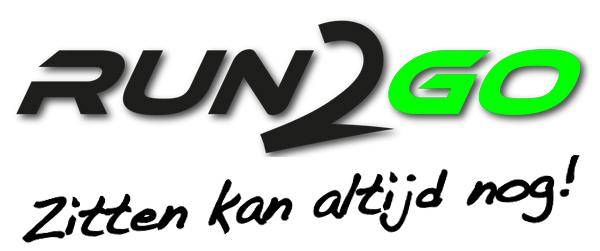Run2GO | De Elliptigo specialist
